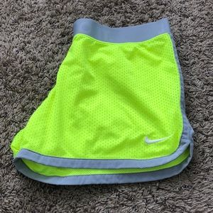 Nike Dri-Fit Shorts- Size Medium- NWOT